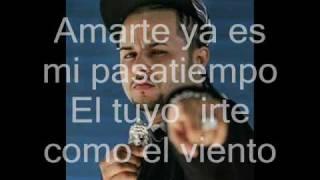 Mi Amor Es Pobre-tony Dize Ft. Arcangel, Ken-y