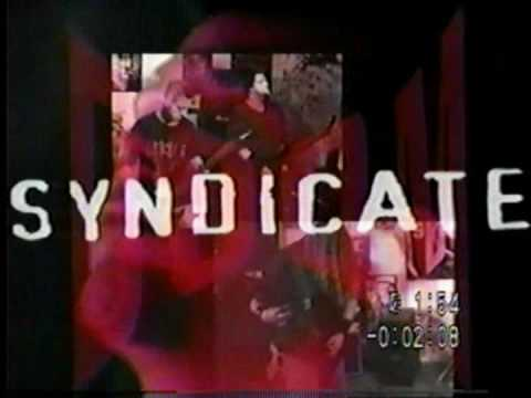Doom Syndicate - Doom Syndicate/Enovking the spirits 1999!
