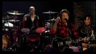 John Fogerty - Fortunate Son - live - November 7, 2009.