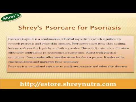 Les onguents sur propolise au psoriasis