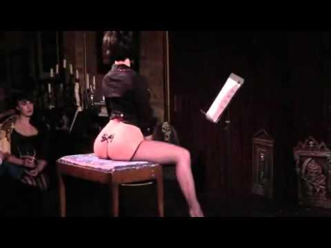 Posizioni del sesso per le saune