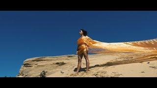Video POETRY IN TELEGRAMS (feat. Paul Ortiz) - Bulgakov (Official Musi
