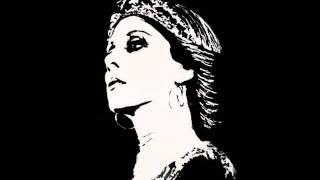 تحميل اغاني فيروز - من عز النوم بتسرقني.wmv MP3
