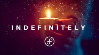 Fractured | Deep House Mix 2017