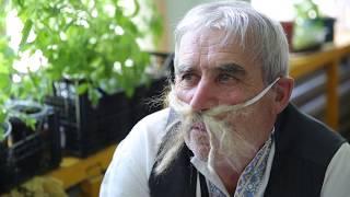 ЧЕЛОВЕК НА КАРТЕ | Жизнь и страхи простых россиян на Урале