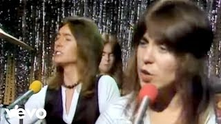 Smokie - Don't Play Your Rock 'n' Roll to Me (Official Video) (VOD)