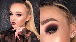 Valentines Daymakeup Tutorial Free Video Search Site Findclip
