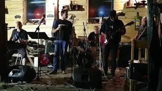 Video TWB Rock Praha