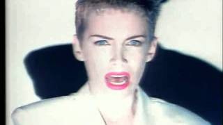 Annie Lennox - Every Time We Say Goodbye (Red Hot & Blue)