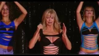 Sian Lesley Queen Medley