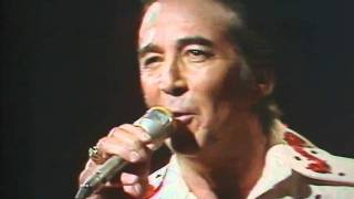 Faron Young     Medley Of Hits