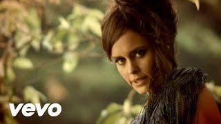 Shaila Dúrcal - Tanto Amor (Version Pop)