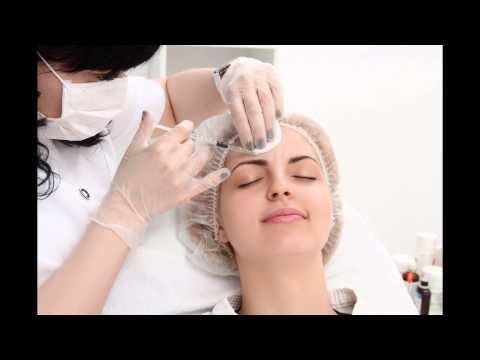 Jakich narzędzi użyć do kręconych włosach