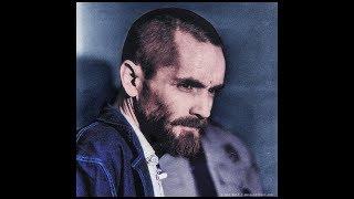 Charles Manson Legacy - Innocent Eternal
