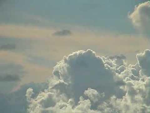 Immagine testo significato Nuvole