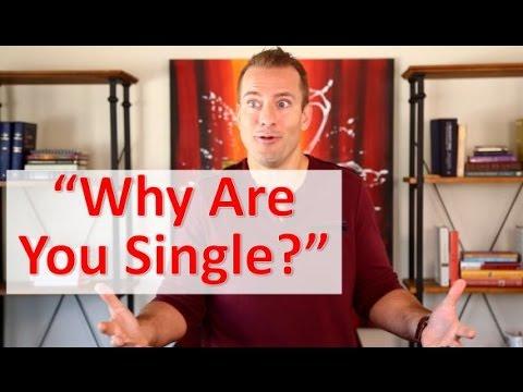 Tanzkurse singles graz