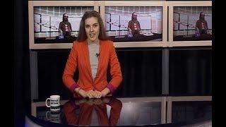 """В Петрозаводске к НВТиТ приурочили специальный выпуск молодежной телепрограммы """"После школы&quo"""