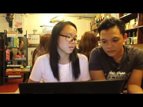 Halamang-singaw kuko Litrato paunang yugto ng kung paano ituring ang