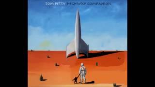 Tom Petty - Turn his car around