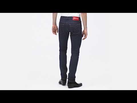 Calvin Klein Jeans Slim Fit SKU: 9267658