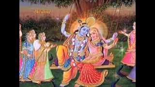 Sun Maan Mouji Sanwariya (Krishna Bhajan)   Aap   - YouTube