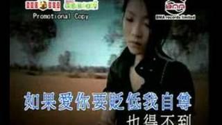 "Video thumbnail of ""傅佩嘉-轉"""