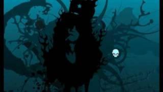 PROMISE - SLASH Feat. Chris Cornell