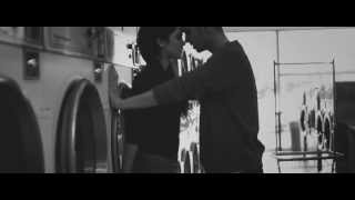 Majk Spirit & Celeste Buckingham - I Was Wrong |OFFICIAL VIDEO|