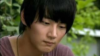 ユン・シユン君photostory「製パン王キム・タック」♪ユン・シユン君
