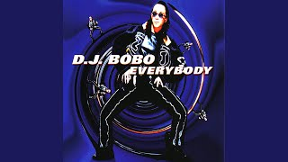 Everybody (First Edition)