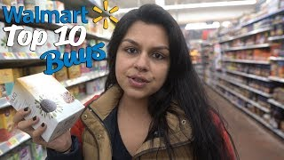 The 10 Best Things to Buy at Walmart for Keto... And What to Avoid!