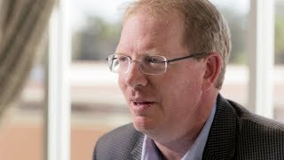 Newswise:Video Embedded university-of-redlands-dean-andrew-wall-talks-about-school-access