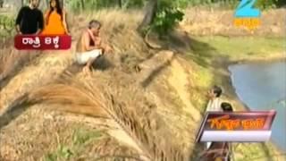 Guddada Bhoota | Full Episode | December 30, 2013 | Prakash Raj | Zee Kannada