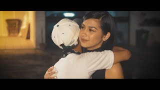 Flict-G & Curse One - Aking Hiling (Official Music Video) ft. Bei Wenceslao