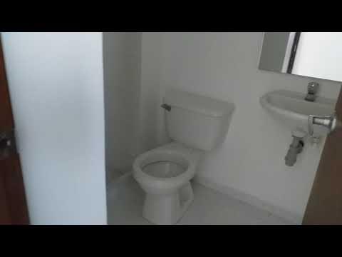 Apartamentos, Alquiler, Barranquilla - $3.500.000