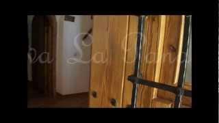 Video del alojamiento Casas Rurales Cuevas Cazorla