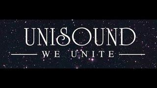 Unisound We Unite: Highlights