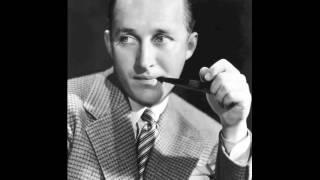 My Foolish Heart (1950) - Bing Crosby