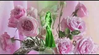 Thalia - Desolvidándote