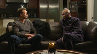 Lamar Odom Heads to Rehab