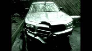 Baby Eazy-E (E3) - I Remember (Good Days) feat. Jon Dough