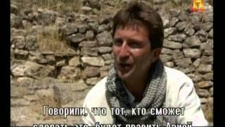 Александр Великий.Тираны Древнего мира