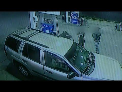 Teens arrested in Kalamazoo after carjacking in Sylvan Lake