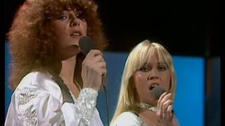 ABBA - So Long (1975) HD 0815007