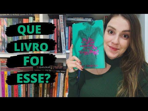 L I V R O   M A R A V I L H O S O  - Evelyn Hugo | Bruna Aléssio