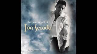 ♪ Jon Secada - Good Feelings | Singles #09/26