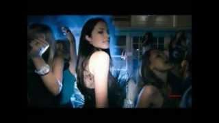 [Projekt X Soundtrack] Heads Will Roll - Yeah Yeah Yeahs (Remix)