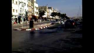 preview picture of video 'mohamed 6 a salé'