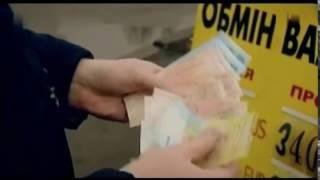 Фейковые новости России о дефолте в Украине — Антизомби, пятница 20:20