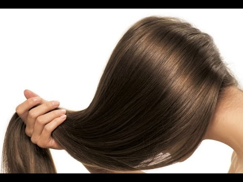 Как сохранить волосы чистыми надолго. Лайфхаки. Жирные волосы, что делать?